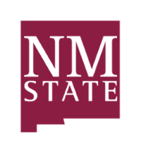 New Mexico State University, BE BOLD. Shape the Future.